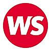 Windsurf Magazine | Dedicated to all things windsurfing since 1980!