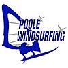 Poole Windsurfing
