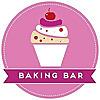 BakingBar   Making Baking Simple Since 2010
