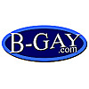 Gay Blogs | List of LGBT Websites