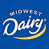 Dairy Makes Sense Blog - Midwest Dairy Association