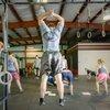 CFSB CrossFit Blog Crossfit South Bend