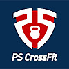 Park Slope CrossFit