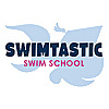 Swimtastic Blog
