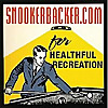 Snookerbacker