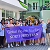 Global Health Portal | Northwestern University