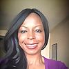 Posh Beauty Blog   Hair Care