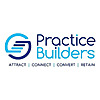 Practice Builders | Healthcare Marketing Blog