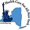 Health Care for All New York