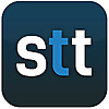 StocksToTrade.com