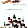 The Hair Care Company | Hair Care Blog