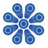 BluePipes Blog