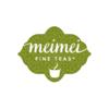 MeiMei Fine Teas - Blogs