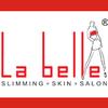 La Belle   Hair