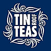 Tea Blog – Tin Roof Teas