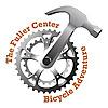 Ride Across America   Fuller Center Bike Adventure