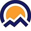 ReVision Energy - 'Under the Sun' Solar Blog