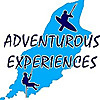Adventurous Experiences Blog