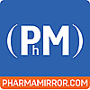 Pharma Mirror Magazine