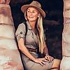 Alison's Adventures