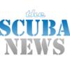The Scuba News