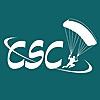 CSC Blog