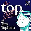 timtopham.com | Creative Piano Teaching Podcast