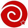 OtakuKart | Anime Blog