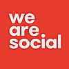 We Are Social UK