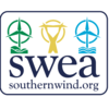 Southern Wind Energy Association
