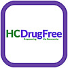HC DrugFree - Parent Blog