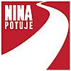 Nina Travels Germany