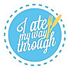 I Ate My Way Through » Modern Australian