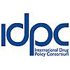 International Drug Policy Consortium