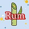 Reddit - Rum