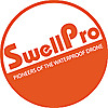 Swellpro Blog