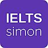 Ielts-simon.com