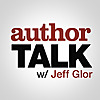 AuthorTalk - Jesus Blog