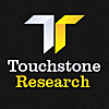 Touchstone Research
