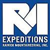 RMI Expeditions