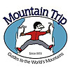 Mountain Trip Blog | Articles and Information about climbing
