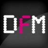 Digital Forensics Mag