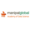 Manipal Global Academy of Data Science