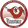 Archaeological Conservancy