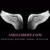 Amelia Bert - Spiritual books   Angel Readings   Powerful Gemstones