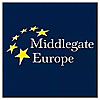 Middlegate - Alcohol Rehab London & Drug Addiction Treatment