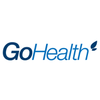 Go Health Insurance