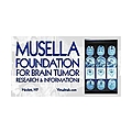 The Musella Foundation For Brain Tumor Research & Information, Inc