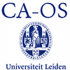 Leiden Anthropology Blog