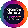 Krambo Dance | Dance Instruction Videos